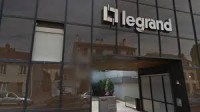 LBO sur Legrand élu Deal of the Year 2002
