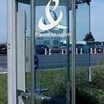 France Télécom : retour attendu sur les QTE