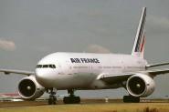Air France boucle avec succès un EETC de 435 M€