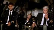 Financements aéronautiques : y-a-t-il un pilote dans l'avion?