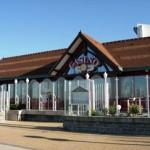 Bridgepoint reprend Moliflor pour 450 M€