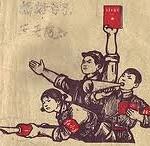 """LBO: La  """"révolution culturelle"""" des managers"""