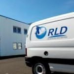 RLD : des négociations pour le moins tendues
