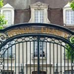 RBS hérite de Carlyle plusieurs succursales de la Banque de France