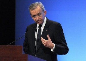 Hermès : LVMH pris en flagrant délit ?