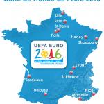 Euro 2016 : les stades seront-ils prêts à temps ?