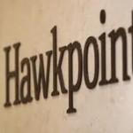 Hawkpoint : une banque d'affaires à l'image du private equity