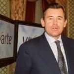 PAI cède Vivarte pour 3,64 Md€