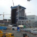 Une centrale de 412 MW pour Poweo