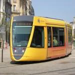 Tramway de Reims : un PPP de 305 M€ en sursis