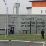Bouygues remporte le lot 2 des prisons
