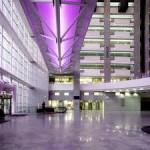 Tishamn Speyer refinance Lumière avec une obligation hypothécaire à un taux fixe de 4%