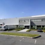 Blackstone reprend à Prologis 480.000 m2 d'entrepôts