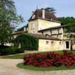 Un investisseur chinois rachète Château Bellefont-Belcier pour environ 28 M€