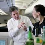 Air France met les petits plats dans les grands