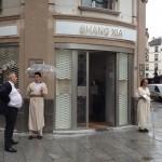 Shang Xia : La quintessence chinoise à Paris