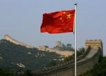 Vernimmen : bilan de santé des sociétés cotées chinoises