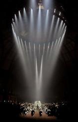 Nuit de Chine au Grand Palais : L'enfer est pavé de bonnes intentions