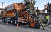 Axione Infrastructures : un project bond réhaussé par la BEI