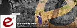 Clifford Chance soutient la lutte contre le viol d'enfants au Kenya