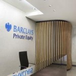 Barclays PE : un fonds synonyme de réussite