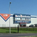 Invescorp valorise Autodistribution 600 M€
