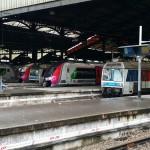 Regio 2N : CA CIB monétise des créances SNCF