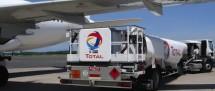 ABCP : Total titrise 950 M€ en IAS 39