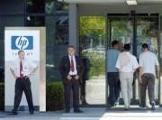 HP : un ABCP déconsolidant en IAS et US Gaap