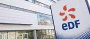 Le siège regional d'EDF à Nanterre repris par Qatari Diar