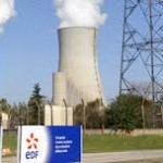 RMBS : EDF restructure Electra