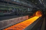 Arcelor : 2 Md€ d'ABCP déconsolidant en IAS