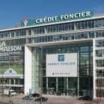 RMBS : Le Crédit Foncier remet le couvert avec plus d'appétit