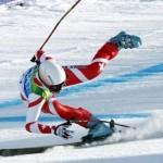 Rossignol tient désormais mieux sur ses skis