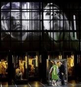 La Damnation de Faust : Une bêtise intersidérale