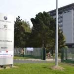Exsangue, Alpha Pyrénées cède 151,8 M€ d'actifs à Colony