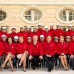 Lauréate Suisse : Eurazeo se tape la cloche !