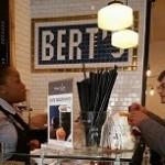 Groupe Bertrand indépendant grâce à 160 M€ de dette