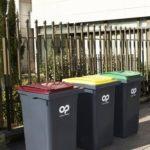 Plastic Omnium étend son programme ABCP