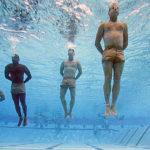 Montagu PE offre 210 M€ pour Aqua Lung