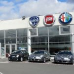 Dealer floor plan : FIAT accélère avec Erasmus