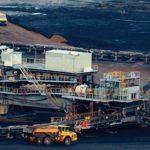 GE Water : CDPQ aide Suez à se taper la cloche