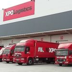 ABCP : XPO Logistic Europe choisit HSBC et SG