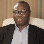 Pascal Agboyibor : un modèle du genre