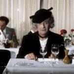 William Saurin : Cofigeo fait péter le champagne