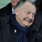 Le leader de la Ligue 1 refinance ric-rac son stade