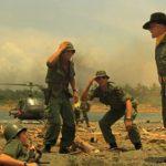 Oaktree majoritaire chez SAF Hélicoptères