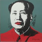 Citic reprend Axilone pour le prix de 50 Warhol