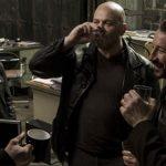 Avec le rachat de Temis, Brink's distance Loomis