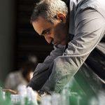 LFDE : Primonial avance ses pions avec 110 M€ d'unirate